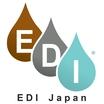 EDI Japan株式会社 企業イメージ