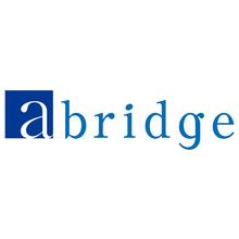 株式会社エイブリッジ 企業イメージ