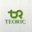 株式会社テオリック 企業イメージ