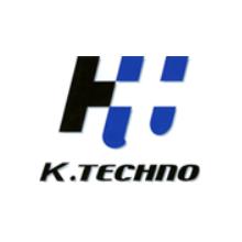 有限会社ケイ・テクノ 企業イメージ