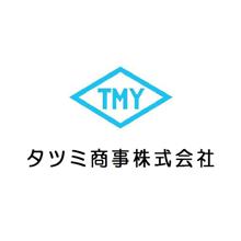 タツミ商事株式会社 企業イメージ