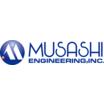 ディスペンサーの武蔵エンジニアリング株式会社 企業イメージ