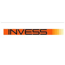 株式会社インベス 企業イメージ