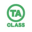 株式会社タクラス 企業イメージ