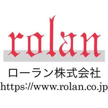 ローラン株式会社 企業イメージ