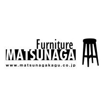 株式会社松永家具 企業イメージ