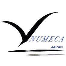 NUMECAジャパン株式会社 企業イメージ