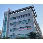 東莞市多米精密科技株式会社 企業イメージ
