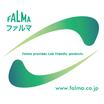 株式会社ファルマ 企業イメージ