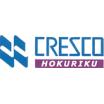 クレスコ北陸株式会社 企業イメージ