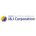 株式会社ジェーアンドジェーコーポレーション 企業イメージ