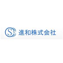 進和株式会社 企業イメージ