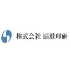 株式会社扇港理研 企業イメージ