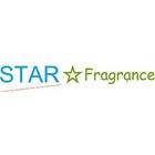 スターフレグランス株式会社 企業イメージ