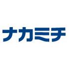 株式会社ナカミチ機械 企業イメージ