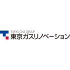 東京ガスリノベーション株式会社 企業イメージ