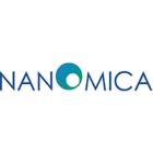 株式会社ナノミカ 企業イメージ