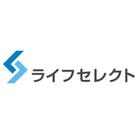 株式会社ライフセレクト 企業イメージ