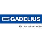 ガデリウス・インダストリー株式会社 企業イメージ
