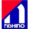 株式会社西野製作所 企業イメージ