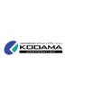 コダマコーポレーション株式会社 企業イメージ