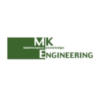 MKエンジニアリング株式会社 企業イメージ