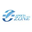 オゾンアソシア株式会社 企業イメージ