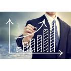 セールスツールマーケティング 企業イメージ