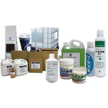 エスポ化学株式会社 企業イメージ