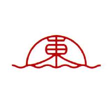 東洋刃物株式会社 企業イメージ