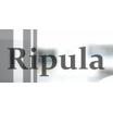 有限会社リプラ 企業イメージ