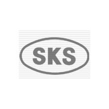 昭和機械商事株式会社 企業イメージ