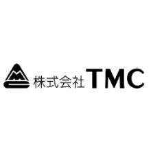 株式会社TMC 企業イメージ
