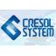 株式会社クレソルシステム 企業イメージ