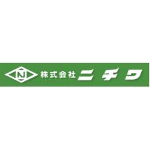 株式会社ニチワ 企業イメージ