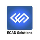 株式会社ECADソリューションズ 企業イメージ