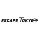 株式会社ESCAPE TOKYO 企業イメージ