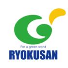 緑産株式会社 企業イメージ