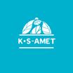 株式会社K・Sアーメット 企業イメージ