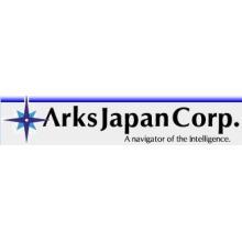 株式会社アークスジャパン 企業イメージ