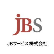 JBサービス株式会社 企業イメージ