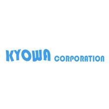 株式会社協和コーポレーション 企業イメージ