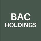 株式会社BACホールディングス 企業イメージ