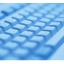 デジタルソリューション株式会社 企業イメージ