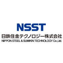 日鉄住金テクノロジー株式会社 企業イメージ