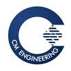 CMエンジニアリング株式会社 企業イメージ