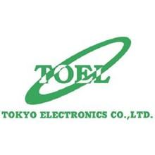 東京電子株式会社 企業イメージ