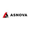 株式会社ASNOVA 企業イメージ