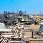 Saudi-Power-Plant.jpg