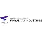 フルサト工業株式会社 企業イメージ